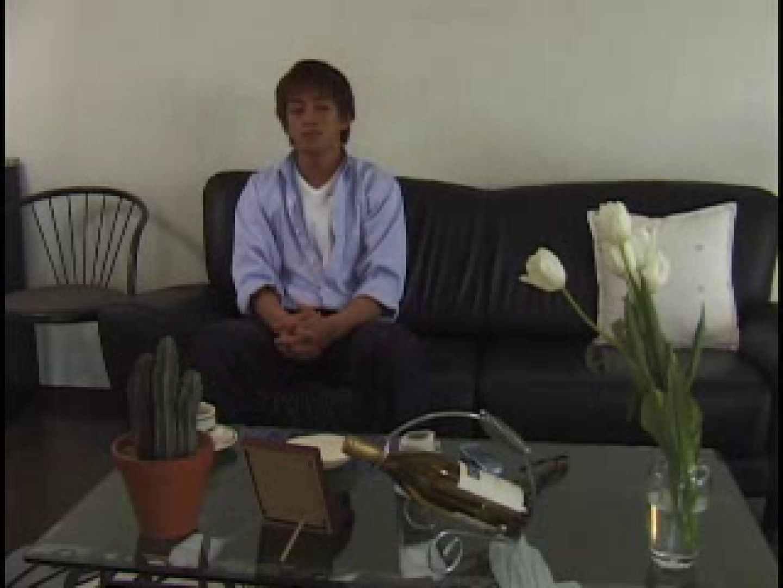 【流出】今週のお宝発見!往年の話題作!part.09 ドラマ  64画像 24